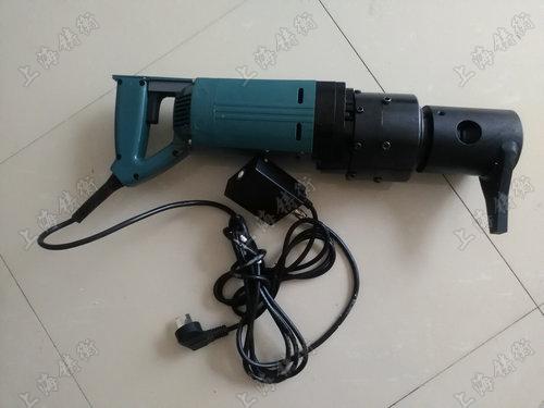1500-3500N.m定扭矩电动扭力扳手