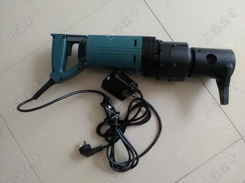 1500-3500N.m定扭矩电动扳手