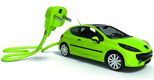 再加上新能源动力电池对产品的要求较高