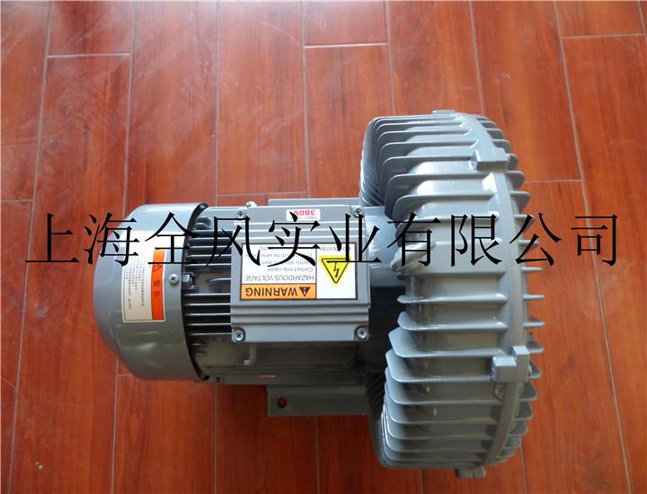 220v电动机气泵接线图