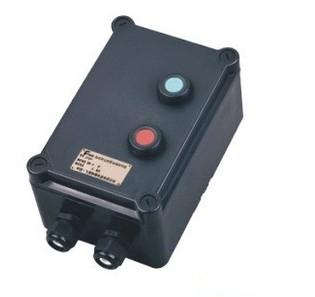 防爆动力电磁启动配电箱,防爆变频调速箱,防爆星三角启动箱,防爆电磁