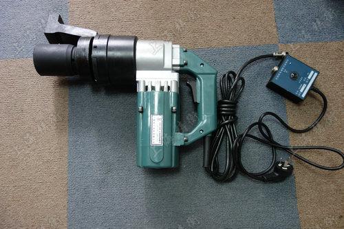 SGDD-700电动扭力扳手