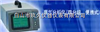 废气分析仪(四分组、便携式HC、CO、CO2、O2 )