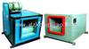 ZDG型低噪声柜式离心风机
