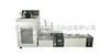YT02225石 油腊含油量测定仪