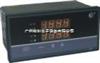HR-WP-XD823-02-19/19-HLHR-WP-XD823-02-19/19-HL数显控制仪