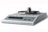 DT0100型电子天平  克重测定仪