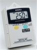 3633-203633-30温度记录仪
