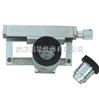 Y(B)511B型織物密度鏡 發昂之儀器