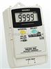 3645-203645-20照度记录仪