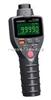FT3406FT3406光电转速表
