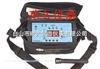 IST便携式q化氢检测仪
