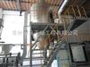 蒸发量5kg/h喷雾干燥机URS
