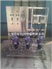 ECCT-12P-DCS恩策DCS加藥裝置