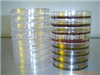 溴甲酚紫葡萄糖蛋白胨水培养基 B价格