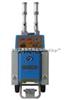JHBW-A200型聚氨酯高压发泡机