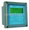 SJG-2084工业碱浓度计,SJG-2084碱浓度计