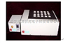 YT00867自控电热消化器