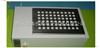 YT00868自控电热消化器