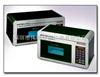 XL-1500A紫外固化箱,XL-1500A紫外线固化箱