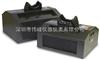 LCL-151紫外观察箱,LCL-150紫外线观察箱