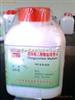 棉子糖发酵管价格