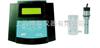 DDS-308A实验室电导率-电导测定仪