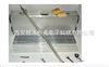 YT 0204活塞式柱状沉积物采样器