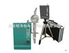 YT 02024大气采样器0.1~1.5L/min/0.1~3L/min
