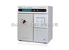 SP31-CIC-100專業型離子色譜儀