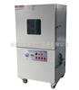 GX-3020-Z电池低压真空模拟试验箱