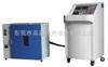 GX-6055-B电池温控型短路试验机