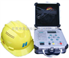 GX-7003安全帽防静电性能测试仪