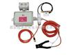 yt-ET- SGC防静电控制器