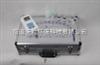 BLW1101ATP荧光检测仪