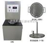 土工布膜耐静水压测试仪|土工膜防渗性能测试仪