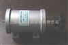 调压器,补偿微压计调压器,补偿式微压计压力源,上海调压器厂家