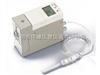 XPS-7毒性气体检测仪,XPS-7型毒性气体检测器