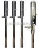 DYFY不锈钢气动油桶泵