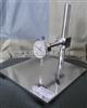 QHS型管道涂层划痕深度测量仪QHS型管道涂层划痕深度测量仪