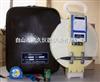 便携式电测水位计测线(100米线,不含探头/机架,国产)