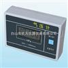 (现货优势)数字气压计/数显气压计(600~1060hPa,精度:±1.5hP