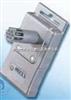 隔爆电子温湿度记录仪(主机+软件)