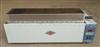 HH-W600三用恒温水箱(出口产品)