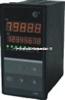 HR-WP-DC-XS401-02数显控制仪