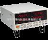HIOKI 3334交直流单相功率计,HIOKI3334-01交直流电力计