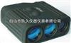 FX72-AP1500激光测距仪