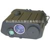 FX72-LRB 25000激光测距仪