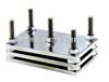 GX-5011*压缩歪度测试器