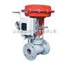 ZXP(ZJHP)气动薄膜直通单座调节阀